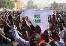Rwandisation de la démocratie sénégalaise, accaparement des pouvoirs et 3 ème mandat: Noo lank invite la presse et la société civile à liguer leur force contre Macky Sall