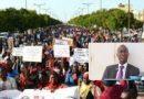 Libération de Dame Mbodj et Cie: Le G20 et le SAEMES décrètent ce lundi 1er mars «journée noire»
