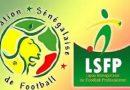 La 9ème journée de la Ligue 1 de football: le derby Diambars-Stade de Mbour et le déplacement du Jaraaf à Déni Biram Ndao pour affronter Génération foot.