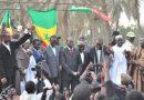 La démocratie sénégalaise, de champion à champignon (Par Souleymane Kane)