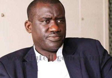 Arrestation de Sonko: Dr Moussa Tine exige la libération du leader de Pastef