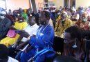 Commune de Bambilor: le conseil municipal débloque une enveloppe de 2.225.000 FCFA pour appuyer les personnes vivant avec un handicap.