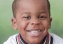 Drame aux États-Unis: Un jeune garçon de 3 ans du nom Elijah, tué lors de son goûter d'anniversaire