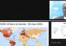 Côte d'Ivoire-AIP/ Vaccin Covid 19: «Aucun décès», seulement des «effets secondaires mineurs» (Représentant OMS)