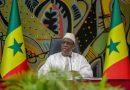 Projet de découpage de la région de Dakar: Le Conseil municipal de Bambilor convoqué en procédure d'urgence ce vendredi