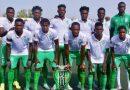 14 ème Journée de la Ligue1: Le Casa Sport bat le leader Teungueth Fc à Aline Sittoé Diatta