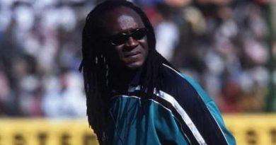 9 ans après sa disparition: Jules François Bocandé, «Essaaye» marque toujours le monde footballistique sénégalais