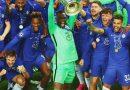 Ballon d'or africain 2022: Des internautes votent Édouard Mendy, l'international sénégalais