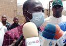 Nouveau découpage administratif: les partisans du Maire de Bambilor manifestent leur désaccord….