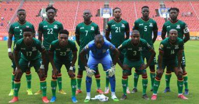 Récapitulatif des résultats et programmes du week-end/football au Sénégal