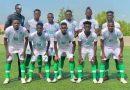 Coupe du Sénégal: Casa Sport se qualifie en finale devant Stade de Mbour