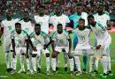 Congo vs Sénégal: Les Lions reprennent la tête du groupe H après leur victoire contre les Diables rouges ( 1-3)