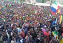 Prorogation de la transition : Les Hamalistes et alliés demandent 3 ans de plus