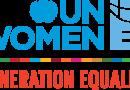 Communiqué de presse: African Risk Capacity (ARC) et ONU Femmes unissent leurs forces pour veiller à ce que les risques de catastrophe soient gérés en tenant compte de la dimension de genre.