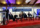 Communiqué : Ouverture de la 12ième session annuelle de formation en droit international s'ouvre à Dakar sur le thème du « Numérique et Droit International des Droits de l'Homme »